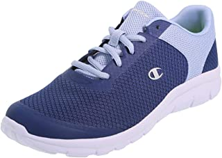 f9d3a5a9e3b179 Amazon.com  Champion - Athletic   Shoes  Clothing