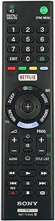 Sony RMT-TX102D / RMTTX102D Mando a distancia original para television Sony