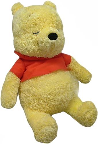 mas preferencial Disney Disney Disney  Winnie-the-Pooh [Good Night GooGoo Friend] (japan import)  buena reputación