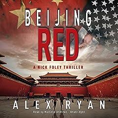 Beijing Red