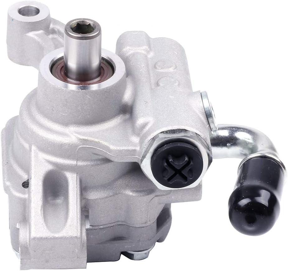 割り引き ANPART Power [正規販売店] Steering Pump fit 08-15 Buick 08-1 for Enclave