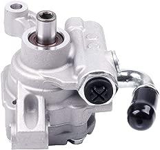 Best 2008 saturn vue power steering pump replacement Reviews