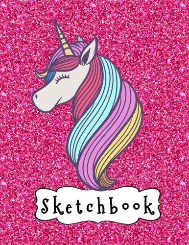 Top 10 sketchbook for kids boys for 2020