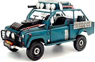 Best land rover ornaments gifts Reviews