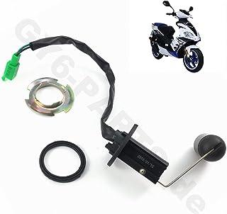 Suchergebnis Auf Für Tankgeber Kraftstoffförderung Motorräder Ersatzteile Zubehör Auto Motorrad