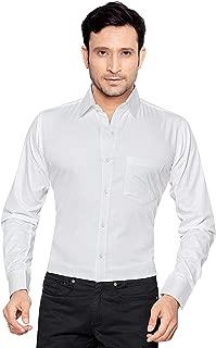 Global Rang Men's Cotton Printed Shirt