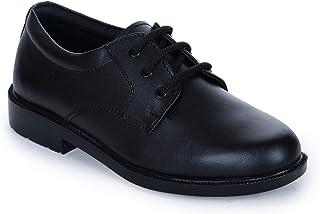 Liberty Kids S/BOY-LS School Shoes