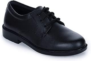 Liberty Prefect S/BOY-LS Kids School Shoes