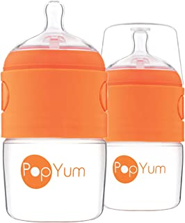 Best b free feeding bottles Reviews