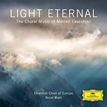 Best light chamber music Reviews
