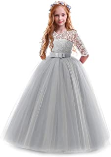 Best little girls formal wear Reviews