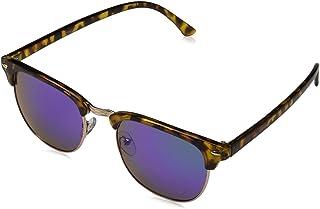 Sunglasses Cairo, Montures de Lunettes Mixte Adulte