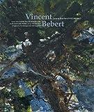 Vincent Bebert