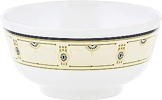 Royal Melamine Diana B417-4.5 Rice Bowl