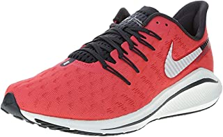 Nike WMNS Air Zoom Vomero 14 [AH7858-800] Women Running Shoes Ember Glow/Sail/US 7.0