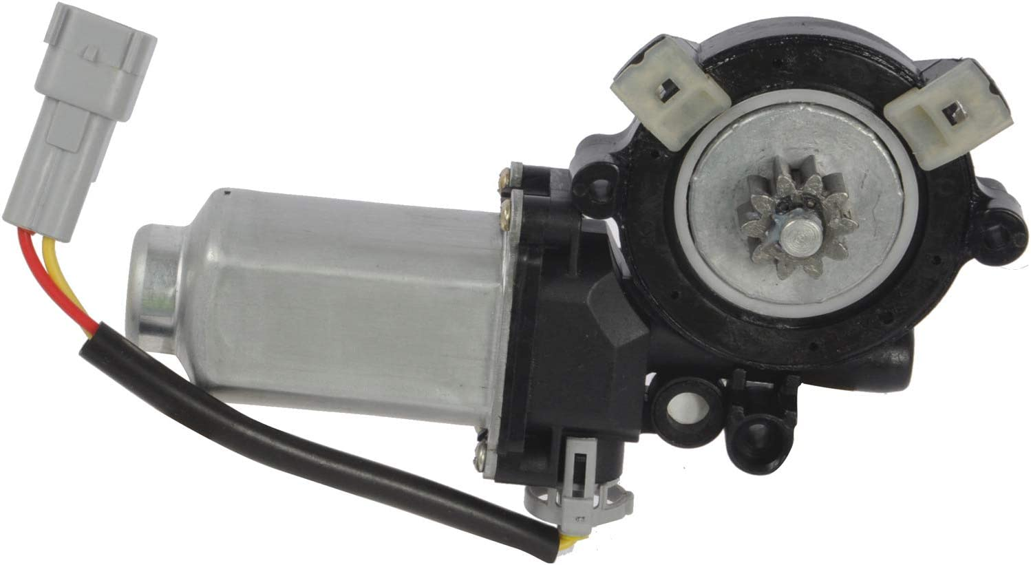 Cardone 82-3013 shopping New Power Window Motor NEW before selling Lift