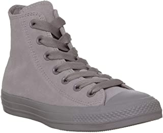 Converse Unisex Adults' Chuck Taylor All Star Hi-Top Trainers