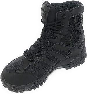"""Merrell Moab 2 8"""", Chaussure de Piste d'athlétisme Homme"""