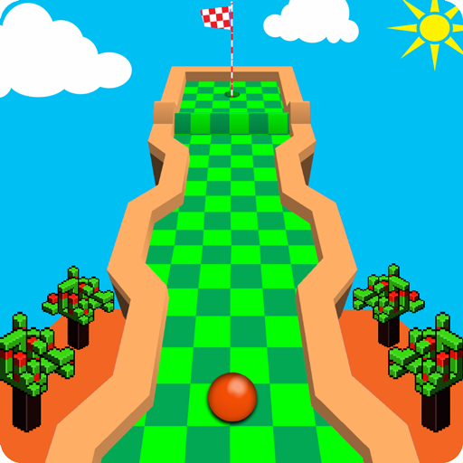 Best Mini Golf Game Android