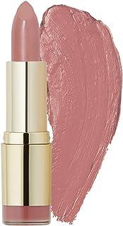 Milani Color Statement Lipstick – Nude Crème, Cruelty-Free Nourishing Lip Stick in..