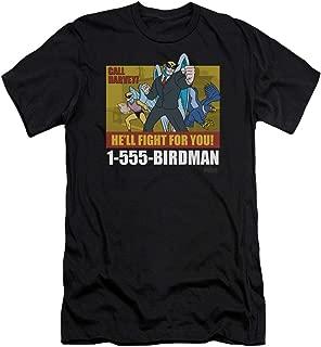 Best birdman t shirt Reviews
