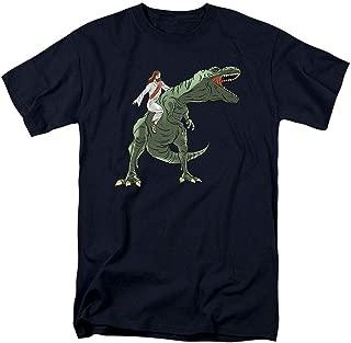 Best jesus t rex Reviews