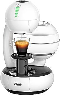 Nescafè Dolce Gusto Machine automatique pour café expresso et autres boissons Blanc