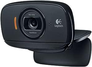Logitech B525 960-000842 HD Webcam MSN Skype