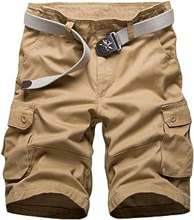 a72402320c Amazon.com: 35 - Cargo / Shorts: Clothing, Shoes & Jewelry