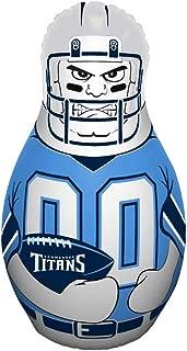 Fremont Die NFL Unisex NFL Mini Tackle Buddy