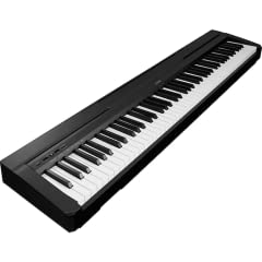 Features Very Easy to Learn and Play like a Real Electric Piano. Play,Record & Save your creativity. You have access to 2 Octaves in Free Version. Upgrade to Get Access to all Octaves in the Electric Piano Pro. You can navigate to different parts of ...