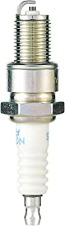 NGK BPR6ES Spark Plug Stock 7131