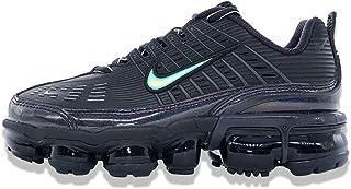 Nike W Air Vapormax 360, Scarpe da Corsa Donna