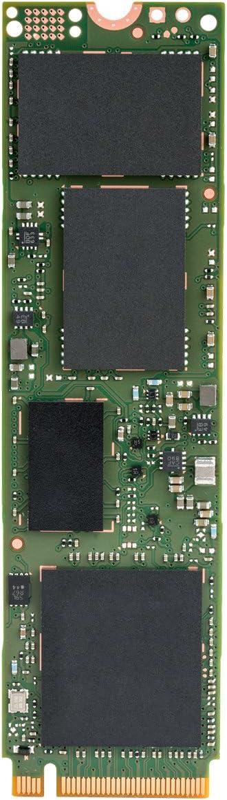 Seattle store Mall INTEL Corporation INT-SSDPEKKA256G701 Intel DC Series P3100 SSD