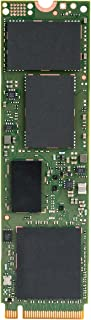 Intel 512GB M.2 80mm SSD (SSDPEKKW512G7X1) 內置固態硬盤