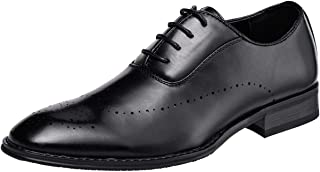 Best men's dress shoes for walking Reviews