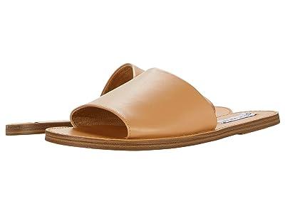 Steve Madden Grace Slide Sandal