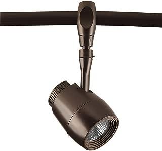 flex track lighting kit
