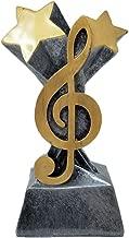 Best wind music awards Reviews