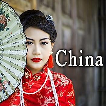 Best china carts Reviews