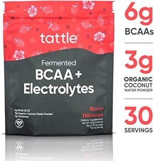 fermented bcaa brands