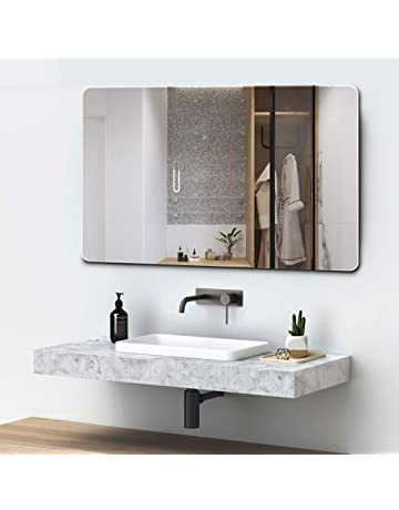 Mirrors Store Buy Mirrors Online At Best Prices In India Browse List Of Mirrors At Amazon In