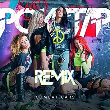 Не РОКСТАР (Remix)