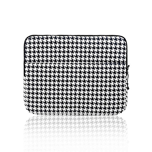 XeYOU 13.3 Inch Laptop Sleeve Bag Cover Case for All 13.3-inch Laptop Computers - MacBook Pro 13