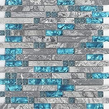 Best shower tile patterns Reviews