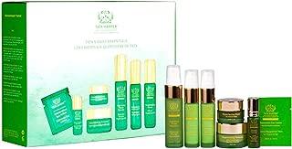 Tata Harper Daily Essentials| 100% Natural & Non Toxic | 7-Step Natural Skincare Starter Regimen