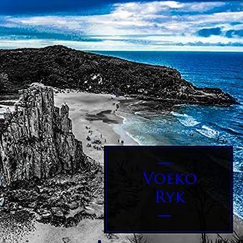 Uma Praia por Minuto: Lofi Bossa Lounge