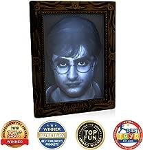 WOW! Stuff Collection Harry Potter Holopane 50 Mood Lamp