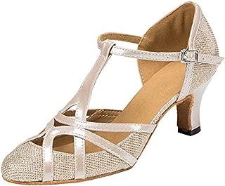 Best harlem renaissance shoes Reviews