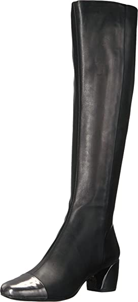 56da4158edf Chinese Laundry Jerry Boot at 6pm